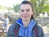 Mathilde Bernard