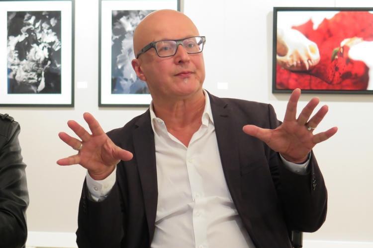 Pierre-François Heuclin