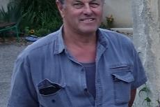Gérard Thelcide