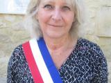 Mireille Auphan