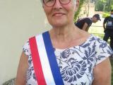 Chantal Moczadlo-Perrier